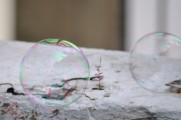 Hubble Bubble (4)