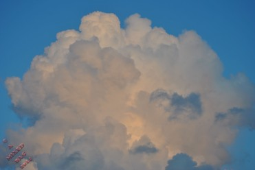 More Clouds (1)