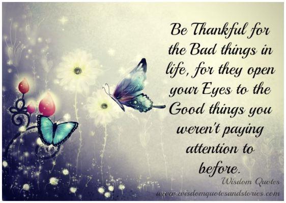 09-28 Wisdom Quotes