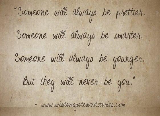 09-29 Wisdom Quotes