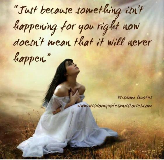 09-32 Wisdom Quotes