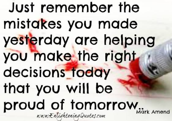 09-58 Wisdom Life Quotes