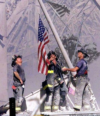9-11-images-2