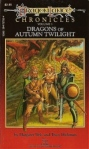 DragonsofAutumnTwilight_1984original