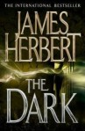 James-Herbert-The-Dark-195x300