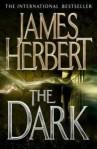James-Herbert-The-Dark-195x300