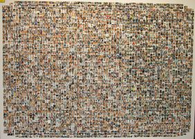 Victims_of_the_September_11_attacks