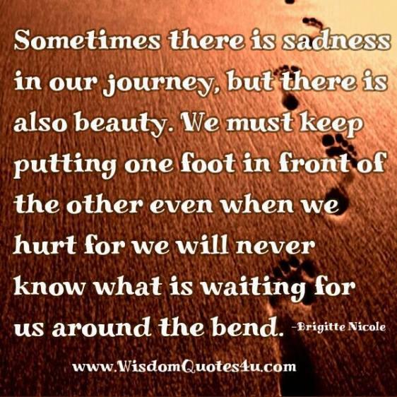 10-10 Wisdom Life Quotes