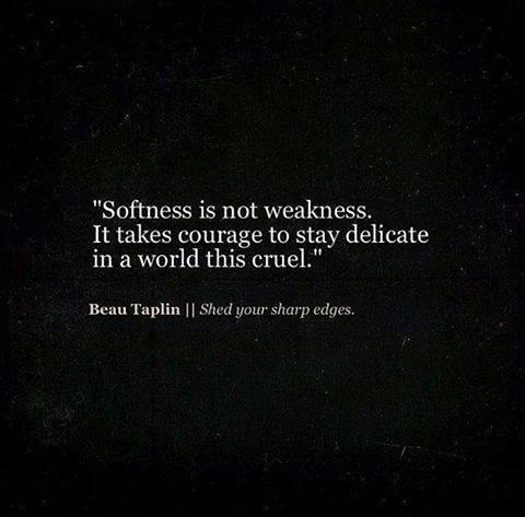 10-17 Inspiring Quotes