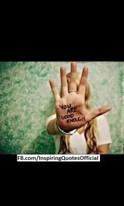 10-25 Inspiring Quotes