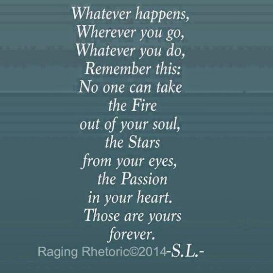11-23 Raging Rhetoric