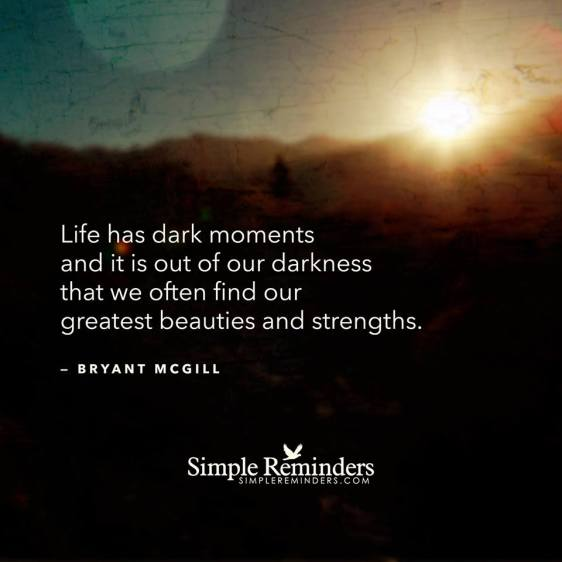 11-59 Back Towards Light - Bryant McGill