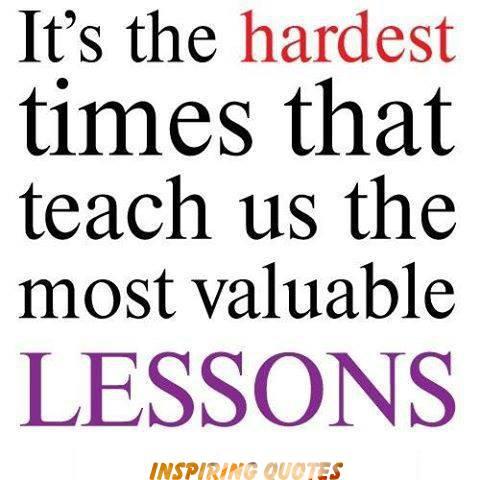 12-09 Inspiring Quotes