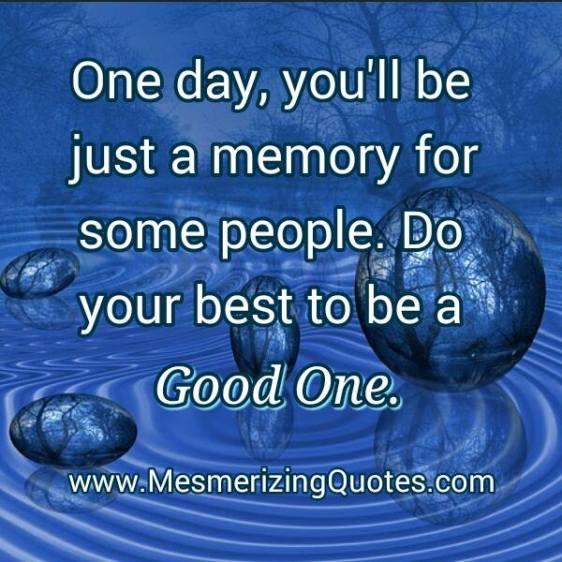 12-65 Wisdom Quotes