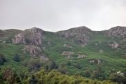 Landscapes (7)