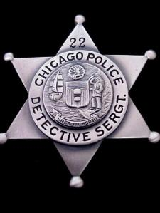gode_il_chicago_police_detective_sergeant_22_L