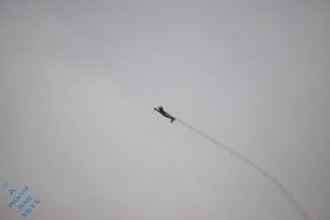 Aerobatic Blades (1)
