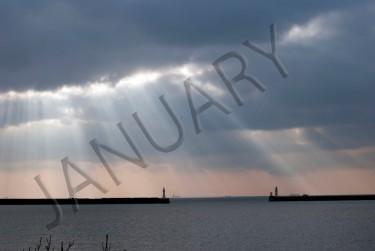 01 January 2015 sm