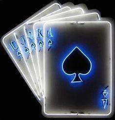 Cards6