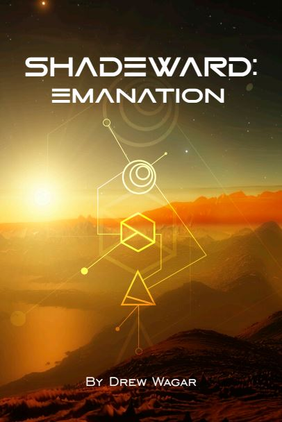 emanation-medium