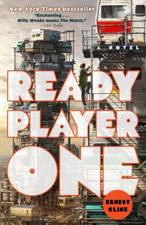 ready-player-one-book-cover