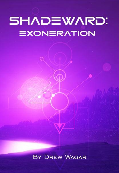 Exoneration-Medium